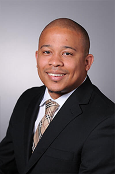 Dr. Daniel A. Narain - Periodontist