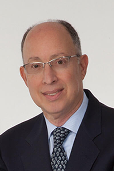 Dr. Alan M. Smolen - Upper Westside Dentist