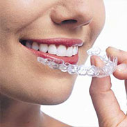 Invisalign on the Upper West Side